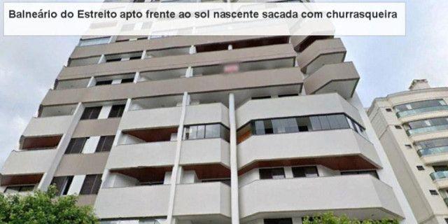 AP1638 Apartamento Residencial / Balneário - Foto 14
