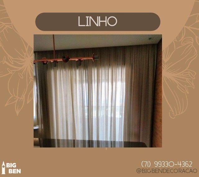 Linho 06