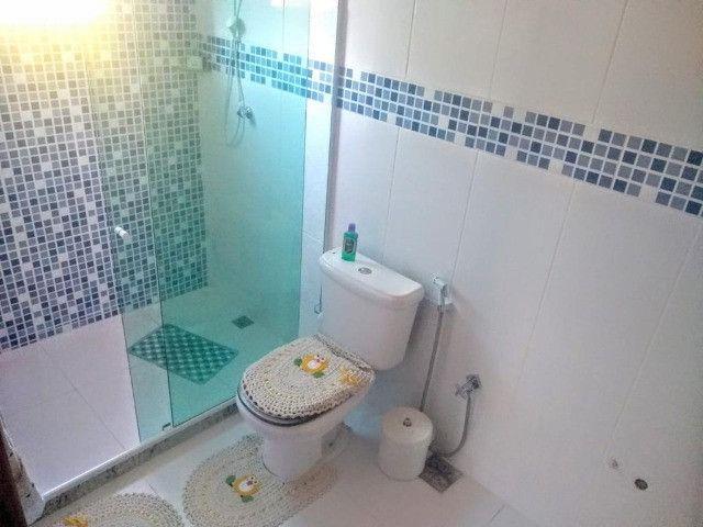 Casa com 3 dormitórios à venda, 272 m²- Centro - Maricá/RJ - Foto 9