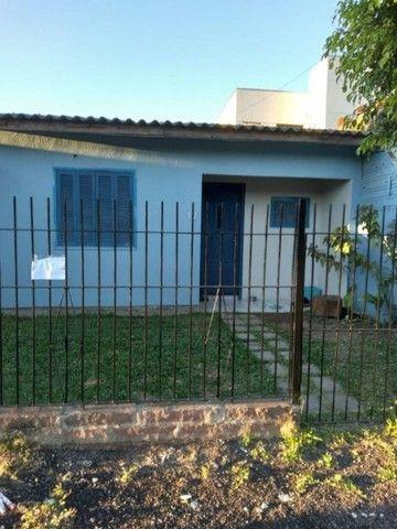 Casa 02 dormitórios, Loteamento Bentevi, Portão/RS - Foto 5