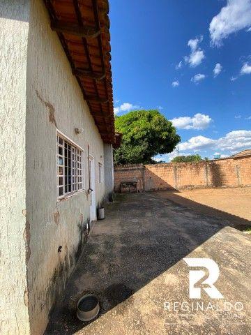 Vendo Casa - 3 Quartos. Parque Estrela Dalva II, Luziania/GO - Foto 16