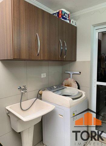 Casa a venda no Condomínio Villa Park - Foto 10