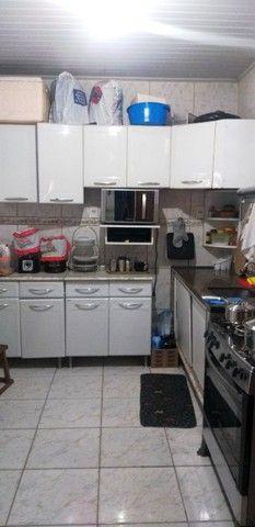 Casa Cidade Nova Núcleo 3  - Foto 7