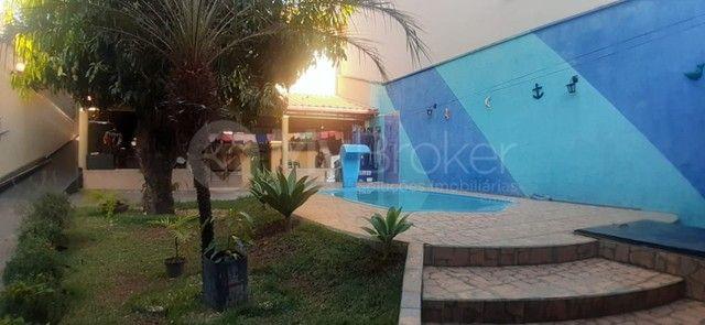 Casa com 3 quartos - Bairro Residencial Belo Horizonte em Goiânia - Foto 20