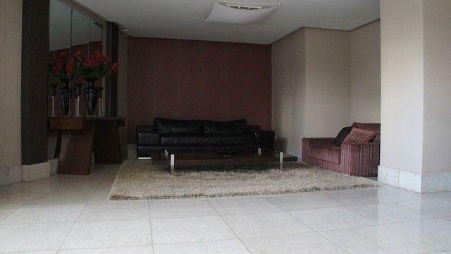 Apartamento com 3 quartos no RESIDENCIAL TORRE DI LORENZZO - Bairro Setor Bueno em Goiâni - Foto 10