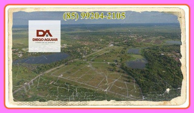 Loteamento Reserva Camará $%¨& - Foto 17