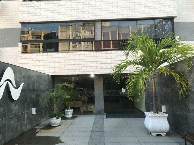 Apartamento projetado - Foto 13