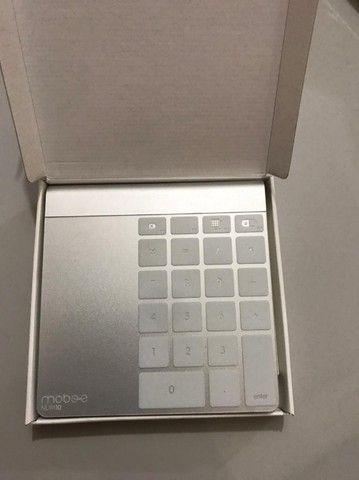 Apple Magic TrackPad 1 - Foto 4