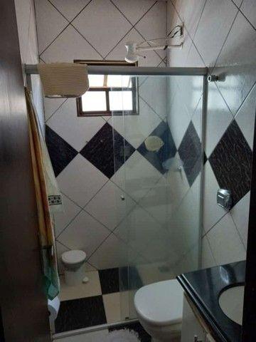 Casa com 4 Quartos, sendo 2 Suítes, em Lote de 360 m², no Alto das Caraíbas, Luziânia-GO. - Foto 7