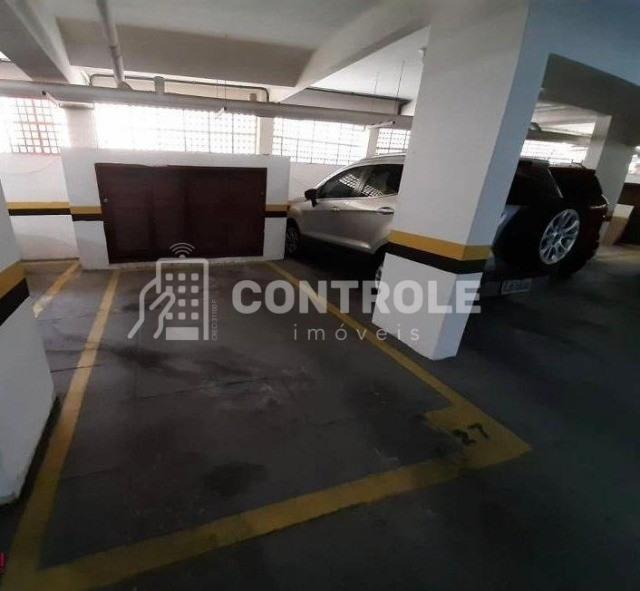 (vv) Apartamento 03 dormitórios, sendo 01 suite, 01 vaga, no bairro Balneário! - Foto 13