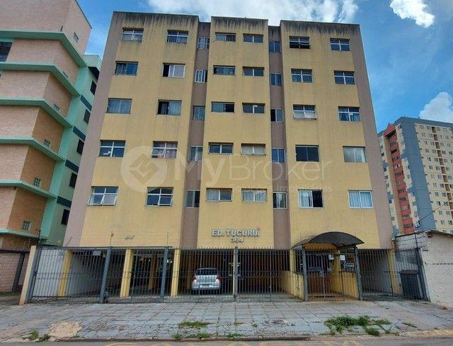 Apartamento com 2 quartos no Edifício Tucuruí - Bairro Setor Leste Vila Nova em Goiânia - Foto 14