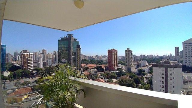 Belo Horizonte - Apartamento Padrão - Funcionários - Foto 6