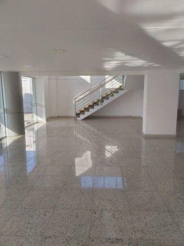 Flat com 1 Suíte, 1 Vaga à venda - São Geraldo - Sete Lagoas/MG - Foto 15