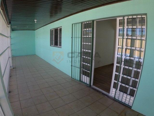 RP*!!!*Ótima Casa 4 quartos com 3 suítes e closets !!!Jardim limoeiro!! - Foto 2
