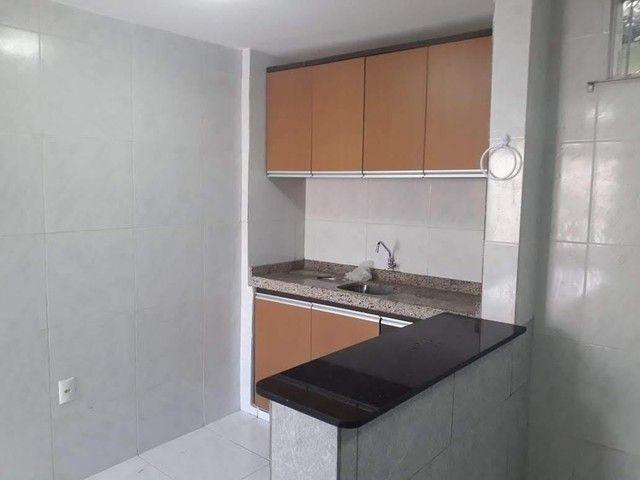 Casa para Venda, Cajueiro, 5 dormitórios, 3 suítes, 4 banheiros, 2 vagas - Foto 14
