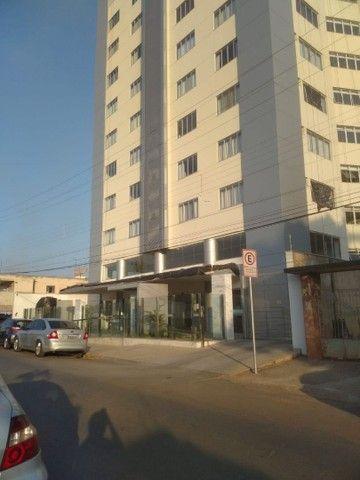 Flat com 1 Suíte, 1 Vaga à venda - São Geraldo - Sete Lagoas/MG - Foto 2