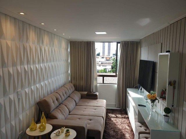 Lindo apartamento à venda em Altiplano com 3 quartos  - Foto 13