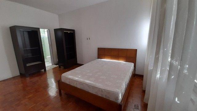 SALVADOR - Apartamento Padrão - GRAÇA - Foto 13
