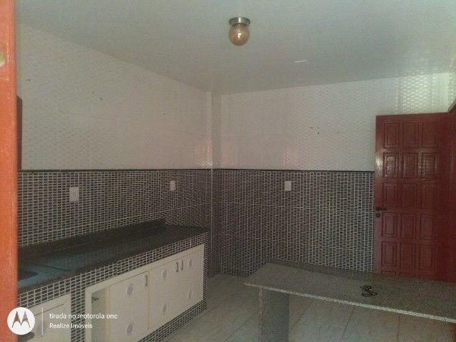 D = Imperdível Casa 220 M²  03 Qts + Home Office Leia a Descrição Turf Club ! - Foto 18
