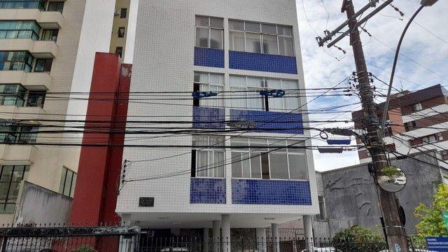 SALVADOR - Apartamento Padrão - GRAÇA - Foto 3