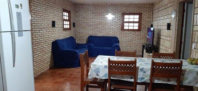 Casa-Terrea JD. Itatiaia - Foto 13
