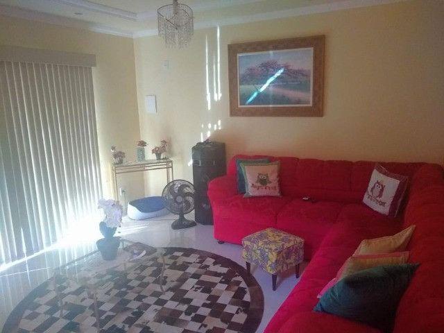 Casa com 3 dormitórios à venda, 272 m²- Centro - Maricá/RJ - Foto 3
