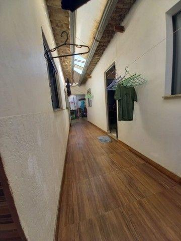 Casa no Centro de Luziânia-GO, com 220 m², 4 quartos e garagem para 4 carros. - Foto 10