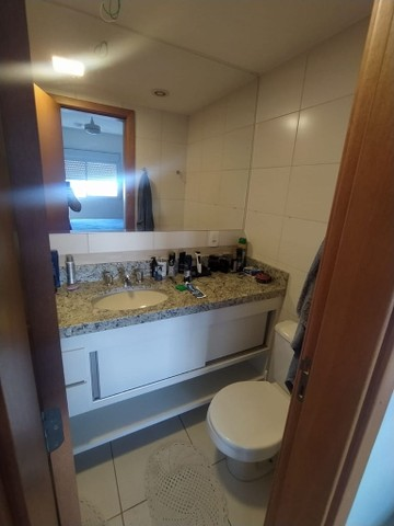 Apartamento com 2 quartos no K Apartments - Bairro Setor Oeste em Goiânia - Foto 12