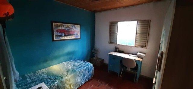 Casa-Terrea JD. Itatiaia - Foto 16