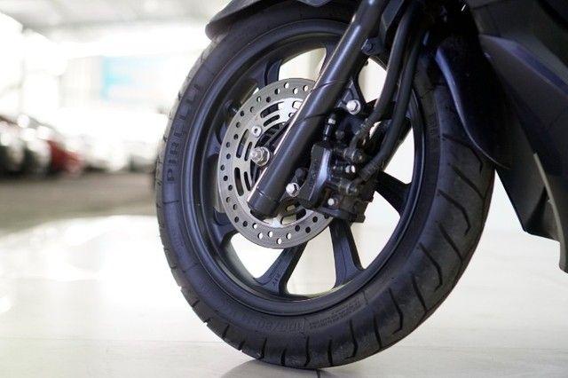 Honda - PCX 150cc apenas 7mil km - Foto 9