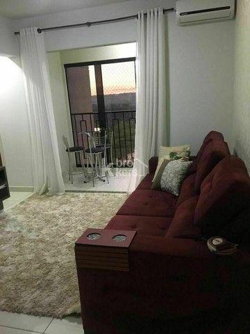 Apartamento à venda no bairro Parque Oeste Industrial - Goiânia/GO - Foto 2