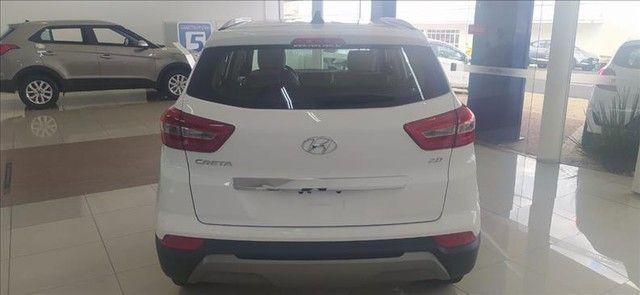 Hyundai Creta 2.0 16v Prestige - Foto 6