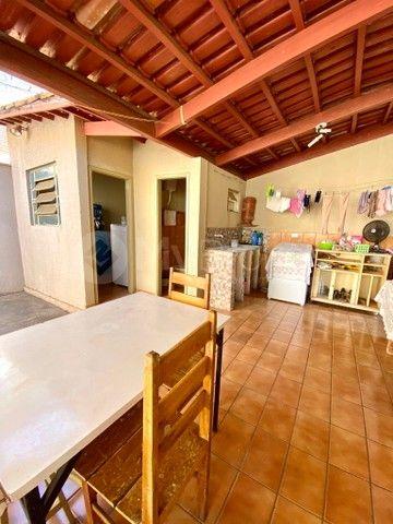 Casa com 3 quartos - Bairro Conjunto Caiçara em Goiânia - Foto 12