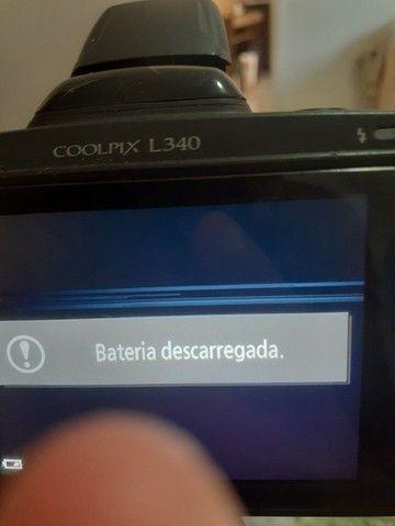 Câmera ?  - Foto 3