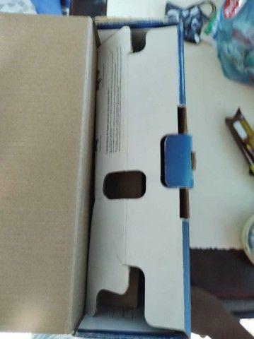 Caixa de PS3 (Somente a Caixa) - Foto 5