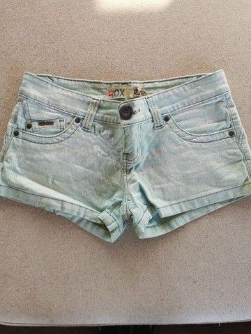 Shorts 2 POR 1 - Foto 3