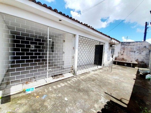 Casa a venda no Salvador Lyra - Foto 5