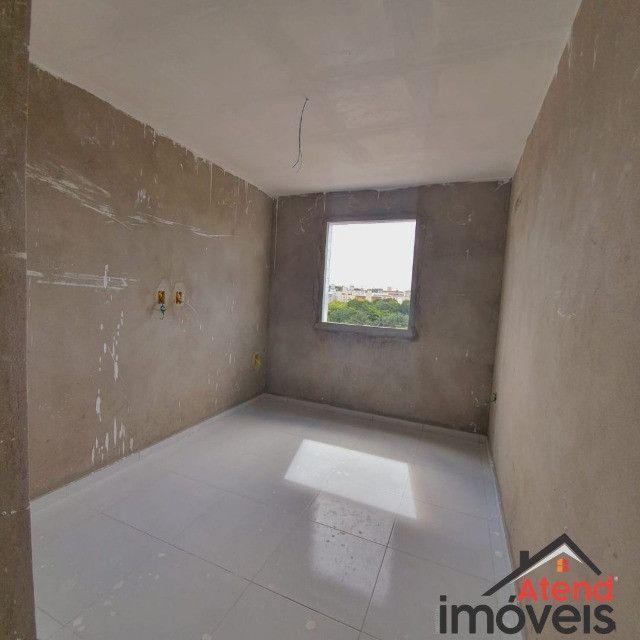 Apartamento em Colibris - Foto 5