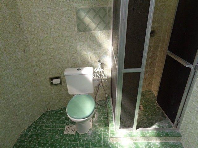 Apartamento para alugar com 2 dormitórios em Vila da penha, Rio de janeiro cod:99 - Foto 10