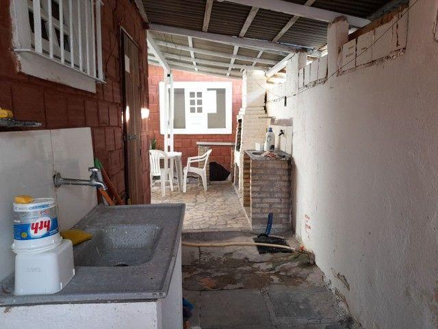 Alugo casa em Maracaípe  - Foto 15