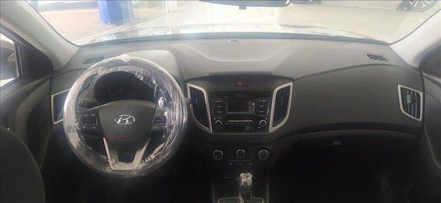 Hyundai Creta 1.6 16v Action - Foto 8