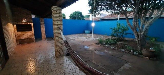 Casa-Terrea JD. Itatiaia - Foto 10