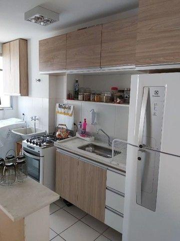 Maravilhoso apartamento Spazio Classique, Centro - Foto 6