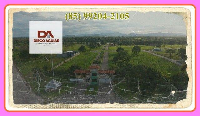 Loteamento Reserva Camará $%¨& - Foto 15