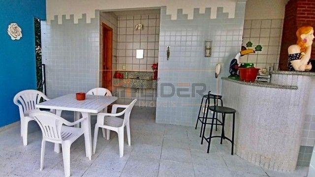 Casa com 05 Quartos sendo 02 Suítes em Vila Nova - Colatina - ES - Foto 9