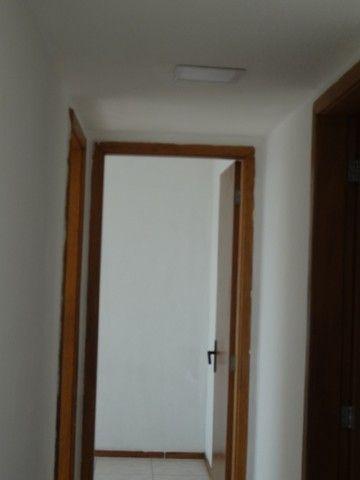 Barreto - Apto 2 quartos na Dr. March, 230 na Olimar Imoveis  - Foto 10