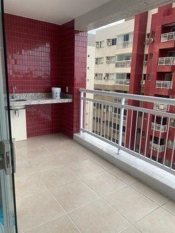 Apartamento 3/4 na Pedreira, pronto para morar - Foto 3