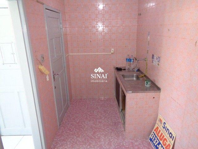 Apartamento para alugar com 2 dormitórios em Vila da penha, Rio de janeiro cod:99 - Foto 12