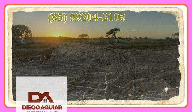 Loteamento Rota das Praias  *&¨%$ - Foto 13