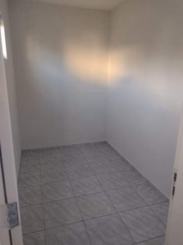 Alugo apartamento em Garanhuns com 2 quartos a 800m do Centro - Foto 10